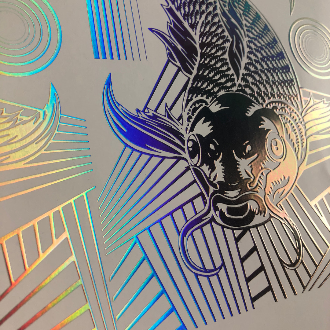 Holographic-Fish_Gold-Leaf-Packaging.JPG
