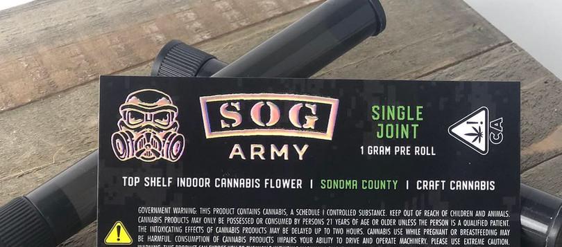 SOG-Army_Sample_Gold-Leaf-Packaging.JPG