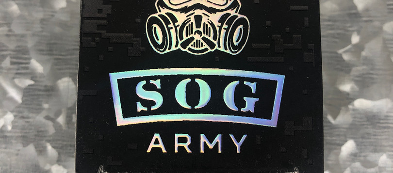 Concentrate-Box-Printing_SOG-Army