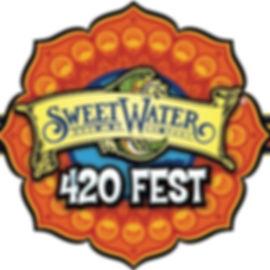 SweetWater420 Fest.jpg
