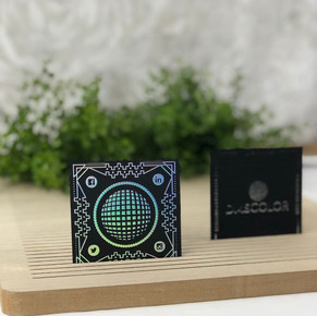 DMS-Business-Card-Square.jpg