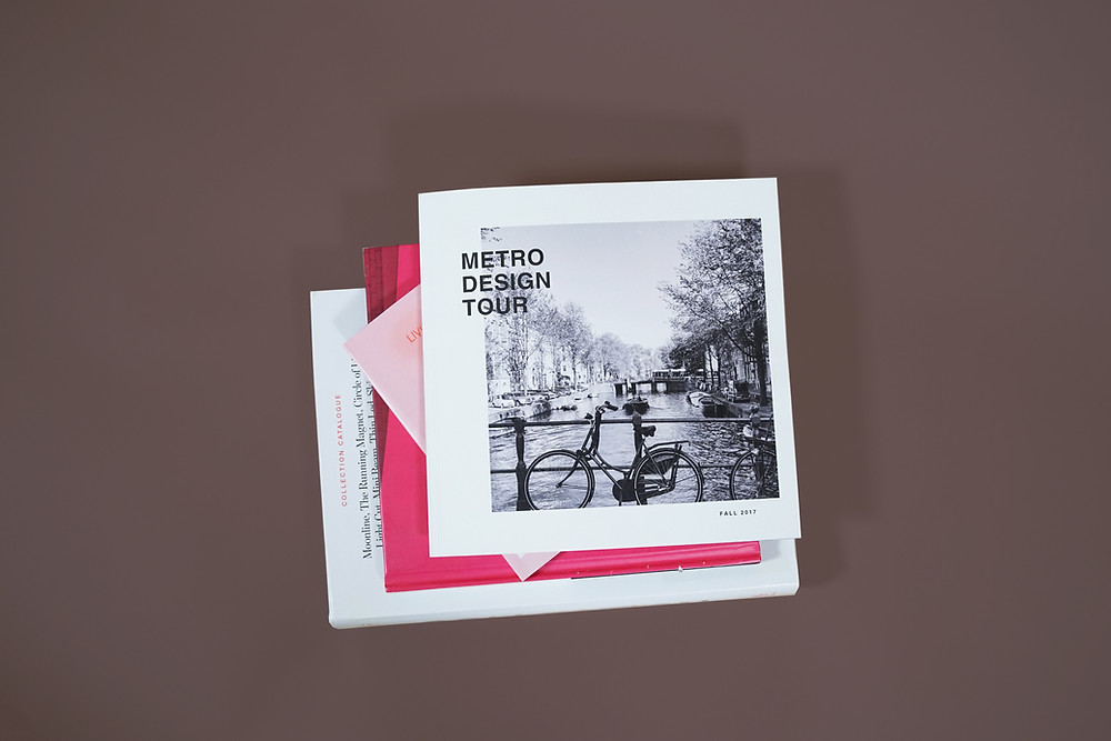 create-better-brochures-digital-printing-tips