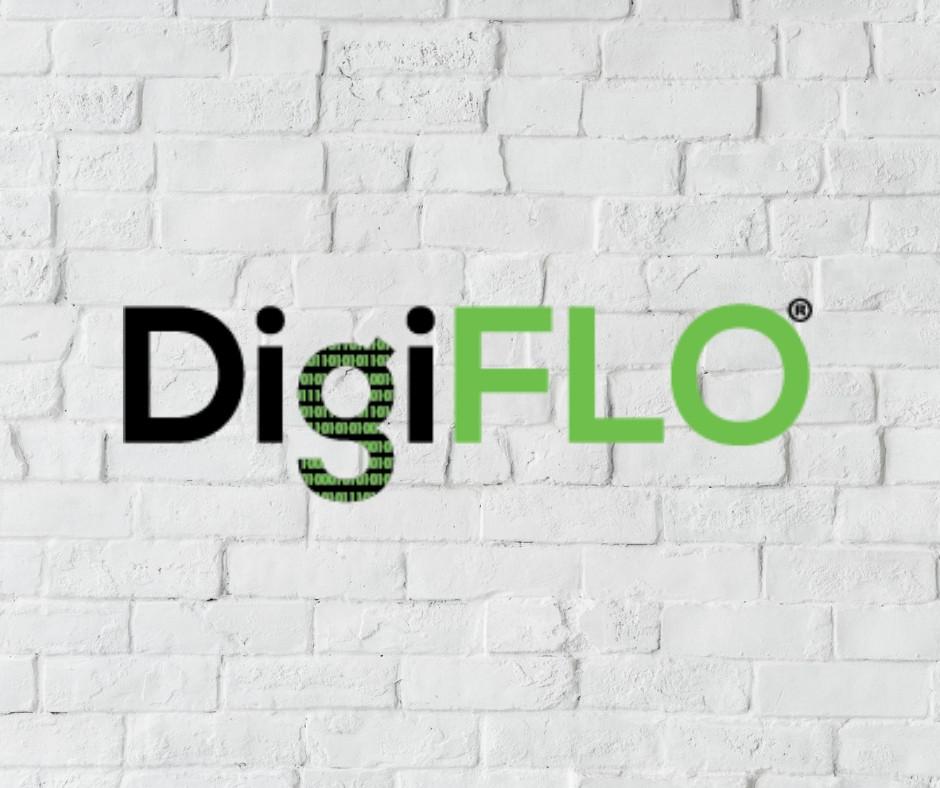Marketing Asset Management Software- DigiFLO