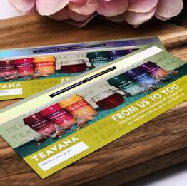 Teavana   Coupon-Printing