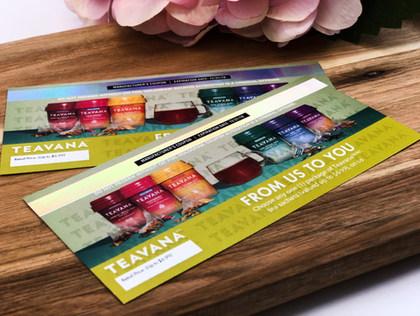 Teavana-Coupon-Printing_DMS-Color-2.jpg
