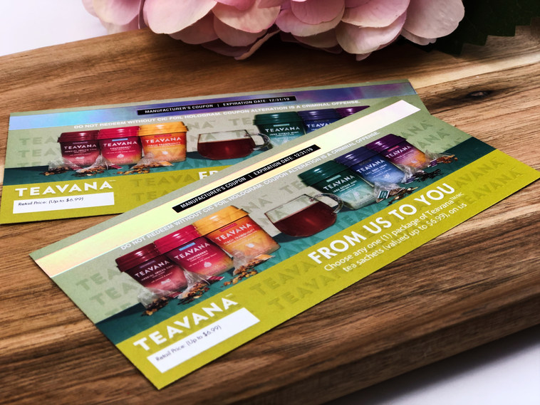 Teavana-Coupon-Printing_DMS-Color-2.jpg
