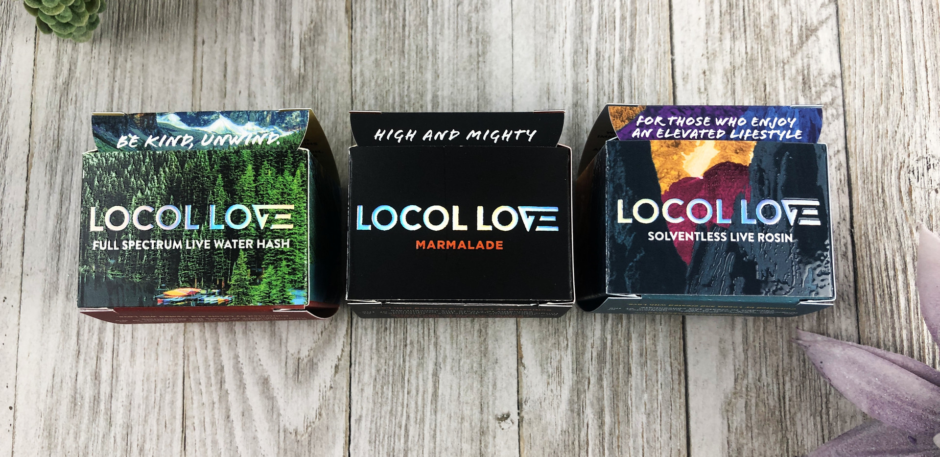 LoCol-Love-Concentrate-Box-Printing-2.jp