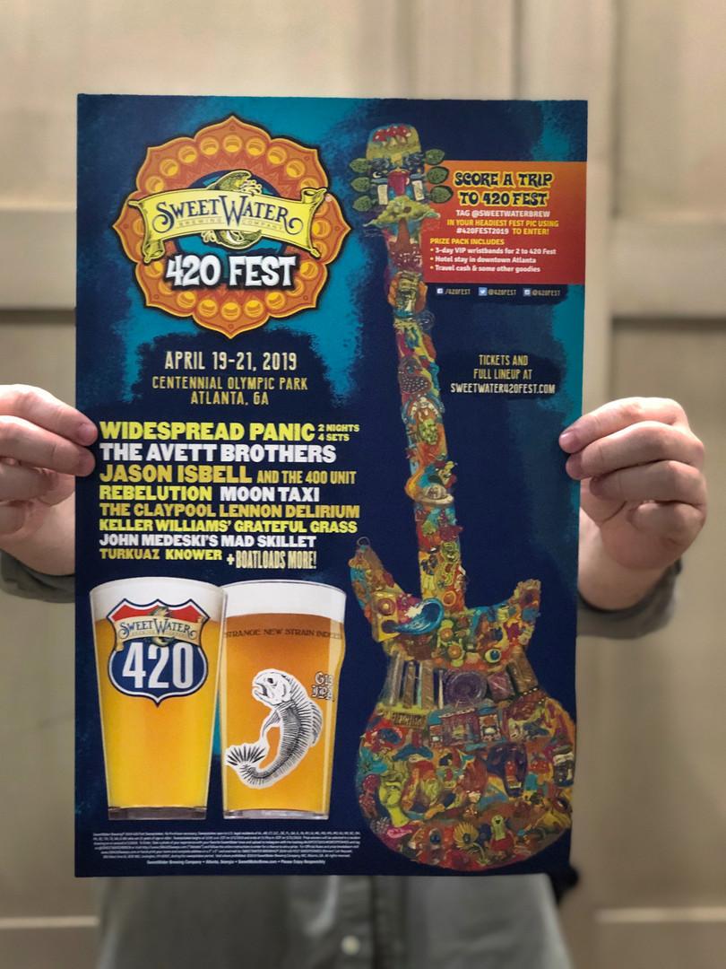 DMS Printed 420 Fest Posters.JPG