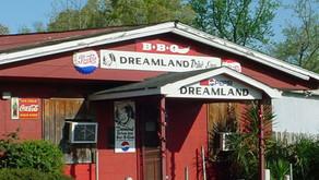 DMS Color Helps Dreamland Dream Big