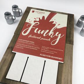 Funky_Cathead-Vodka.jpg