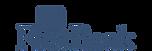 fb-logo-dark.png
