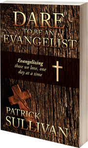 Dare to be an Evangelist Book