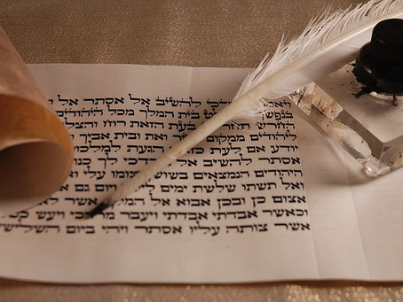 The Jews Understand Jesus