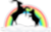 MCOH_Logo.png