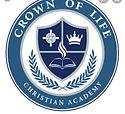 Crown of Life.jpg