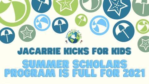 Summer Scholars.jpg