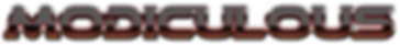 Mod-logo-3.png