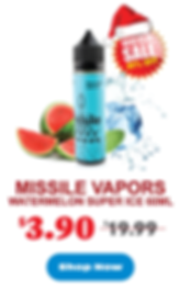 MISSILE-VAPORS-WATERMELON-SUPER-ICE-60ML