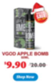 VGOD-APPLE-BOMB-On-Sale---Top-20-Rated-V