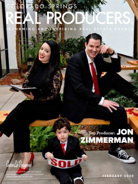 Feb Cover.jpg