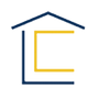 low-cost-mortgage-logo-icon.png
