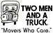 Two_Men_and_a_Truck_logo.png