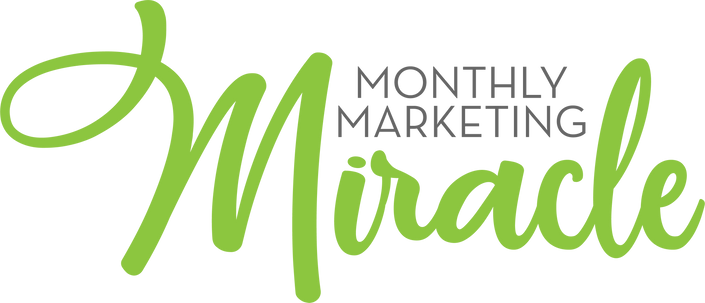 Monthly Marketing Miracle Logo.png