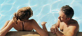 Pool-Care-Tips~~element73.jpg