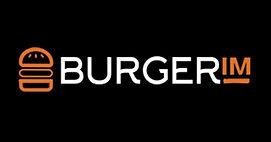 BurgerIM-Logo.jpg