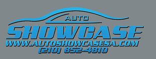 autoshowcase.jpg