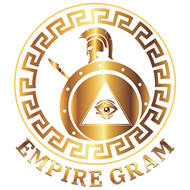 empirelogoclear.png