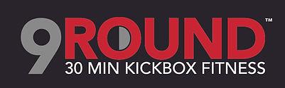9Round_Logoblack.jpg