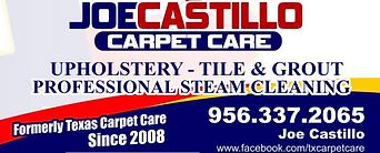 carpetcare.PNG