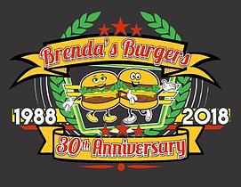 brendasburgers1.PNG