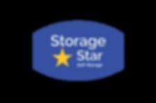 storage-star-logo_gnvir0.png