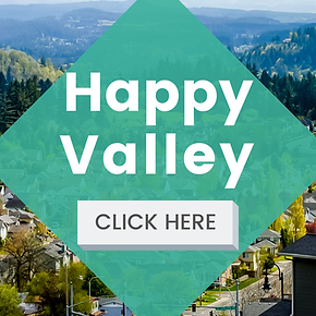 Happy Valley Oregon Homes for Sale
