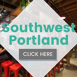 SW Portland Open Houses