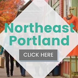 NE Portland Open Houses