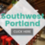 SW Portland Home Values