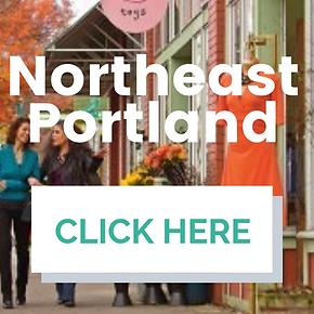 NE Portland Oregon Open Houses