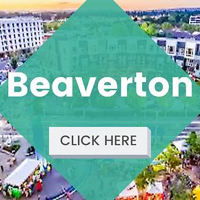 Beaverton Oregon Homes for Sale
