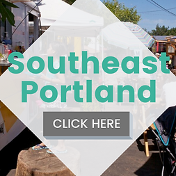 SE Portland Open Houses