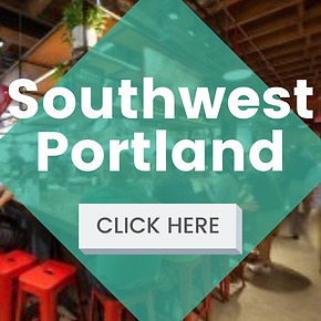 SW Portland Homes for Sale