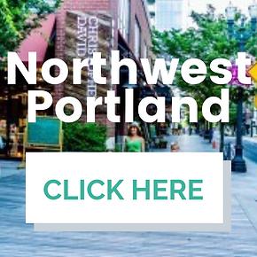 NW Portland Oregon Open Houses