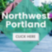 NW Portland Homes for Sale