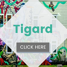 Tigard Open Houses