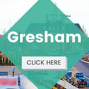 Gresham Oregon Homes for Sale