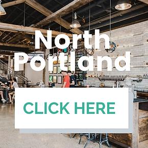 N Portland Oregon Open Houses