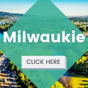 Milwaukie Oregon Homes for Sale