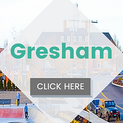 Gresham Open Houses